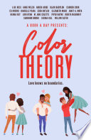 A Book A Day Presents  Color Theory