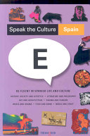 Speak the Culture Spain