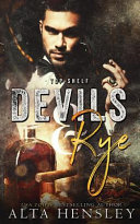 Devils and Rye