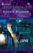 Eden's Shadow Book