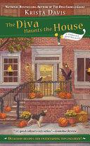 The Diva Haunts the House Pdf/ePub eBook