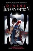 Divine Intervention Book
