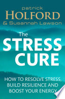 The Stress Cure Book PDF