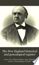 The New England Historical and Genealogical Register.pdf