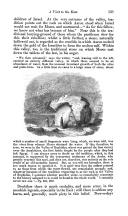 Seite 157