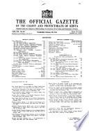 1950年2月28日