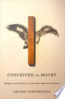 Conceived in Doubt