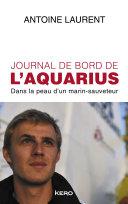 Pdf Journal de bord de l'Aquarius Telecharger