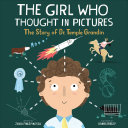 The Girl Who Thought in Pictures