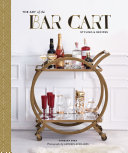 The Art of the Bar Cart Pdf/ePub eBook