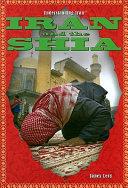 Iran and the Shia