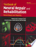 Textbook Of Neural Repair And Rehabilitation Volume 1 Neural Repair And Plasticity Book PDF