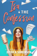 Isa   the Confession Book