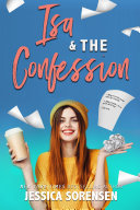 Isa & the Confession [Pdf/ePub] eBook