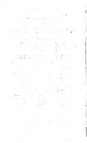 The Adventures of Capt. De la Fontaine