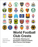 World Football Club Crests Pdf/ePub eBook