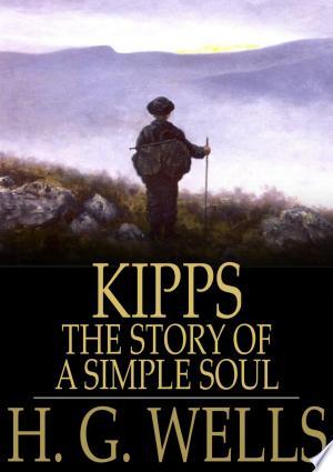 Free Download Kipps PDF - Writers Club