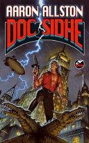 Doc Sidhe