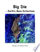 Big Die