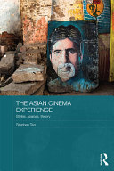 The Asian Cinema Experience