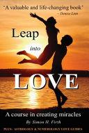 Leap Into Love