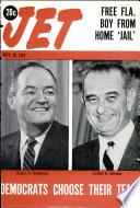 Sep 10, 1964