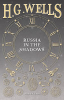 Russia in the Shadows Pdf/ePub eBook