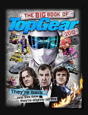 The Big Book of Top Gear 2010