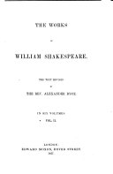 Much ado about nothing. Love's labour's lost. Midsummer night's dream. Merchant of Venice. As you like it. Taming of the shrew. All's well that ends well