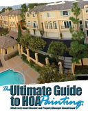 The Ultimate Guide to Hoa Painting