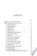 Memoir of Percy Bysshe Shelley