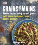 Grains As Mains Book