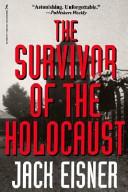 The Survivor of the Holocaust