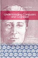 Pdf Understanding Computers and Cognition