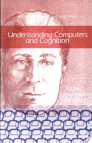 Understanding+Computers+and+Cognition