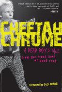 Cheetah Chrome [Pdf/ePub] eBook