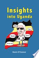 Insights into Uganda Book PDF