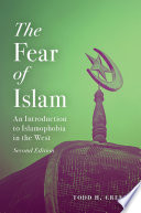 The Fear of Islam  Second Edition