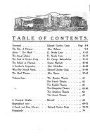 A Living Theatre PDF