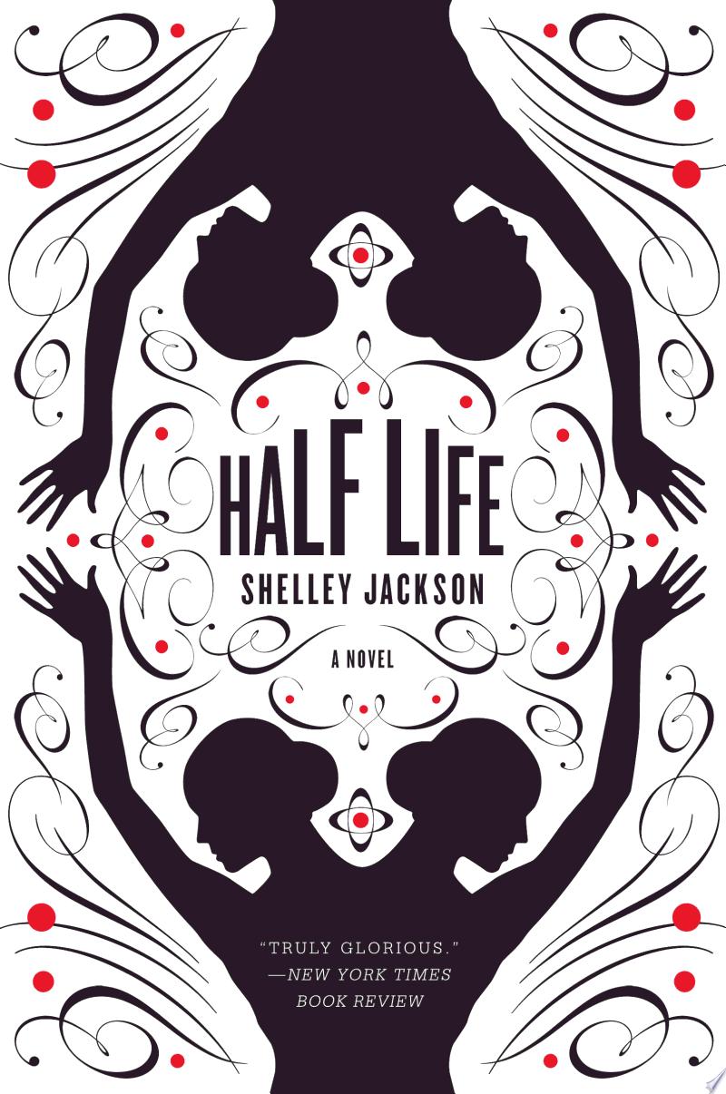 Half Life banner backdrop