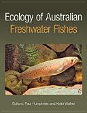 Ecology of Australian Freshwater Fishes
