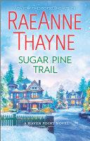 Sugar Pine Trail Pdf/ePub eBook