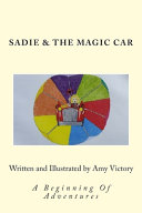 Pdf Sadie & the Magic Car