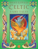 Best Loved Celtic Fairy Tales