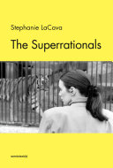 Pdf The Superrationals Telecharger