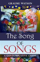 Song of Songs Pdf/ePub eBook