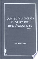 Sci-tech Libraries in Museums and Aquariums