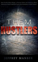 Them Hustlers