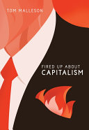 Fired Up about Capitalism [Pdf/ePub] eBook
