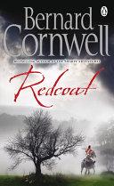 Redcoat Pdf/ePub eBook